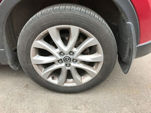 """Cx5 2014 mags 19"""""""""""