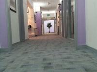Co-Working * Lisburn Road - BT9 * Shared Offices WorkSpace - Belfast