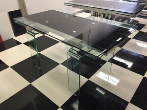 Dining Table DA703 NEW!  514-983-70-22 ELENA