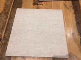 Ceramiche Caesar porcelain tiles paving slabs gres exterior 600x600mm - £120