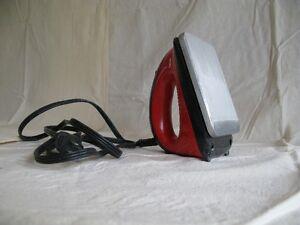 Swix T73 Pro waxing iron Gatineau Ottawa / Gatineau Area image 2