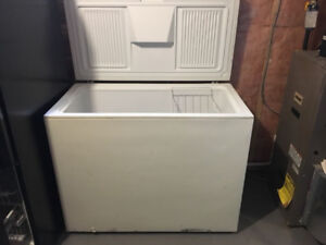 Kenmore Small freezer