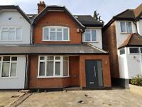 6 bedroom house in Golders Rise, Hendon, NW4