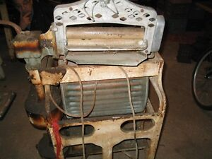 machine a laver washer West Island Greater Montréal image 2