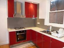 Shared room on offer for working Traveler - $145 pw St Kilda Port Phillip Preview