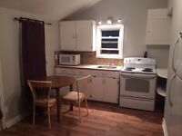 Port Elgin House for Rent