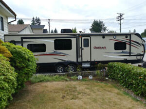 Buy or Sell Used and New RVs, Campers & Trailers in