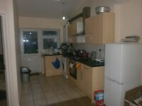 Immaculate 3 Bed Ground Floor Flat in Chadwell Heath