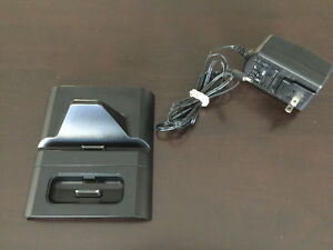 XtremeMac IPU-ID2-11 InCharge Duo for iPhone/iPod/iPad Charging