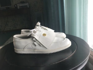 Ladies golf shoes for sale