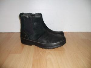 """"""""""" SOREL """""""" boots size  ------ 10 US men / 43 EU"""