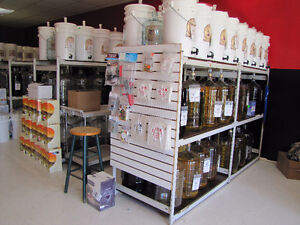 Home Wine and Beer Making Company for Sale Kingston Kingston Area image 3