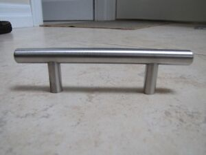 Kitchen or Bathroom  Pulls from $3.00