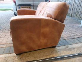 2 seater Thor sofa