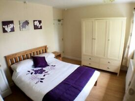 Best Rooms for Rent in Derby!!