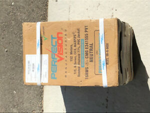 500 FEET OF RG6 FOR SALE