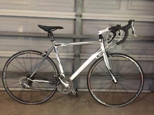 Malvern Star XLC Pro Bicycle