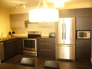 STE THERESE, 3 1/2 -4 1/2 JUILLET CONDO, SAINTE THERESE