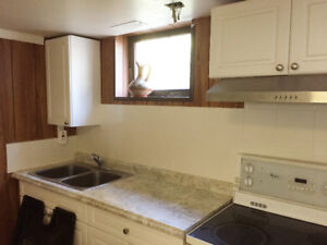 Rooms Near to Mohawk College and Healthcare $480