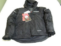 Motortcycle MensJacket, Pant, Boots, Helmet and gloves for sale