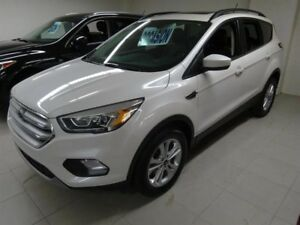 Ford Escape SEL 2018 PRIX 2017! 2017