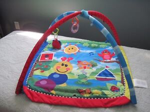 buy or sell baby toys in gatineau baby items kijiji classifieds page 10