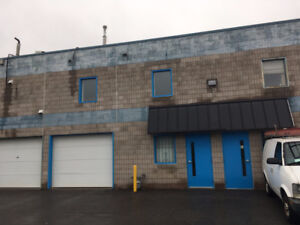 Power Marketing Real Estate: Commercial Office Space for Lease