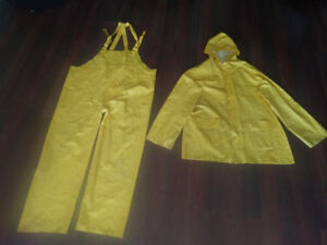 FISHING GEAR LURES LINES TACKLES WEIGHT SCALES RAIN SUIT & MORE