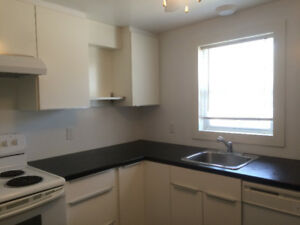 Students! Large 5 Bedroom House in GREAT Location!