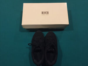 Hip hop dance shoes Bloch