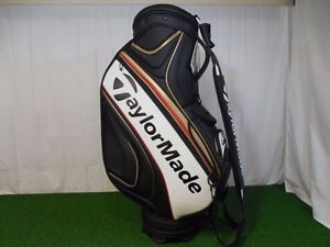 Brand new Taylormade bag with tags