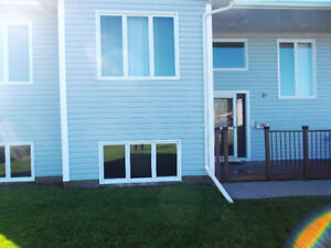 OPEN HOUSE- WED. APRIL 25 FROM 2-5 PM  99 JV BONHOMME
