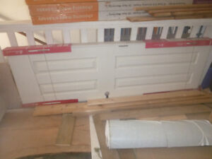 "PREHUNG DOOR 24"" brand new"