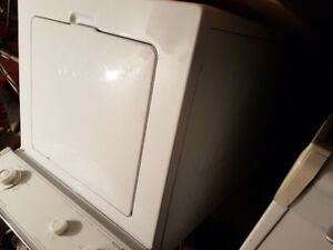 Maytag washer in very good working condition $125.00