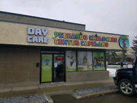 Hiring Daycare Staff for multiple locations, Daycare Supervisor