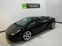 Used Lamborghini Gallardo Cars For Sale Gumtree
