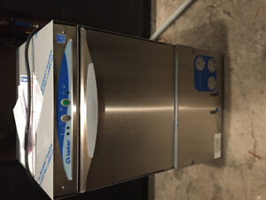 BRAND NEW Lamber Dishwasher DSP3 Commercial Grade