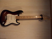 2007 Fender USA Highway One Stratocaster.  TRADES