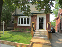 OPEN HOUSE Aug. 1 & 2 12-5 Two story home in mature neighborhood
