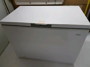 Great 14 cu. ft Danby Freezer. $180. Can deliver