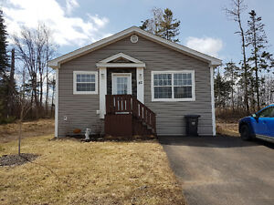 House for rent at 82 Sequoia drive
