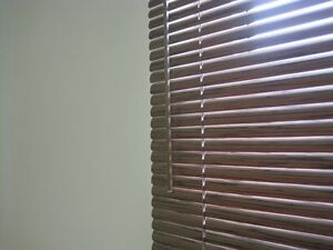 Stores PVC / PVC Roll-up Blind