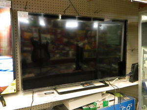"49"" Panasonic Smart HDTV"