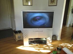 sony wega tv for sale