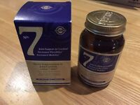 Supplements Solgar no' 7 joint support x 90 + 12 extra