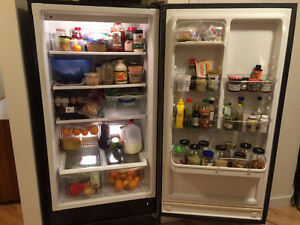 Fridgidaire Refrigerator - No Freezer