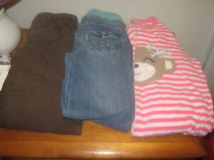 Girls clothing size 6/7 Cambridge Kitchener Area image 4