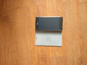 SONY XPERIA T3  in great condition