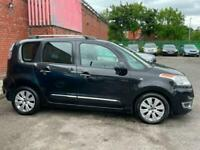 Citroen C3 Picasso 1.6 HDi very good clean & tidy family car. Cheap no issues
