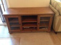Tv/side cabinet